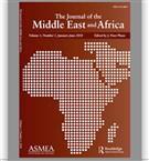 Nouveaux textes maintenant: Ali Abdullatif Ahmida, Libye, les origines sociales de la dictature et le défi de la démocratie