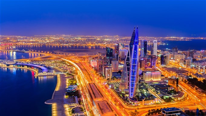 Jadaliyya - Arabian Peninsula Media Roundup (March 2019)
