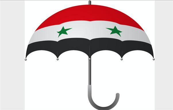 Jadaliyya العلمانية في سوريا ضرورة وطنية وديمقراطية