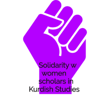 Statement on Male Violence and Sexual Harassment in Kurdish Studies
