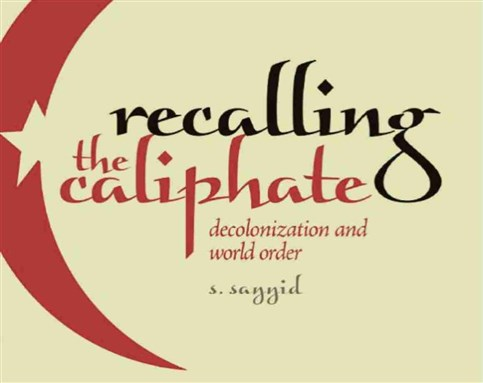 Jadaliyya - The Caliphate Beyond ISIS: An Interview with