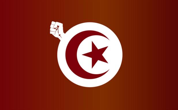 Quebec Teen dating site- ul Burkinabe Fata pentru intalnirea serioasa cu contact