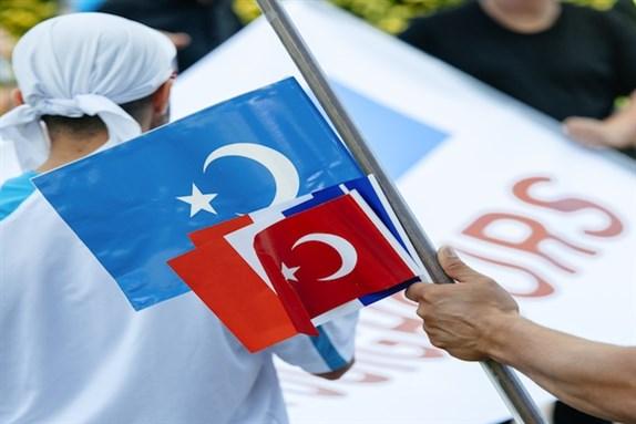 Jadaliyya - Turkey Media Roundup (July 14)