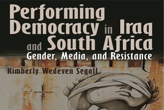 South Africa in Transition: New Theoretical Perspectives