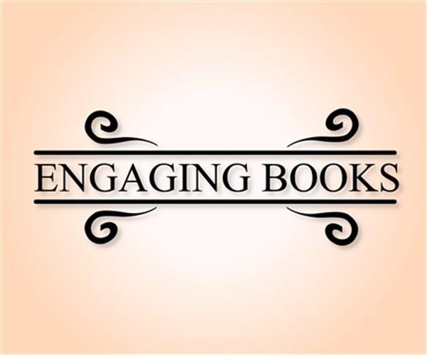 Jadaliyya - Engaging Books Series: The University of Chicago Press