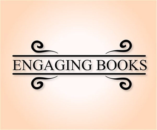 Jadaliyya - Engaging Books Series: Hurst Publishers